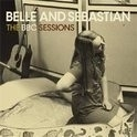 Belle And Sebastian - BBC Sesions 2LP