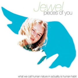 Jewel Pieces of You LP