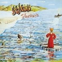 Genesis Foxtrot (2018 Reissue) LP