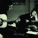 Mark Olson & Gary Louris - Ready For The Flood 2LP