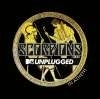 Scorpions - Mtv Unplugged 3LP