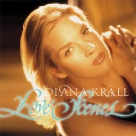 Diana Krall Love Scenes 180g 2LP