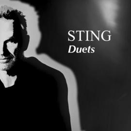 Sting Duets 2LP
