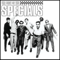 Specials Best Of The Specials 2LP