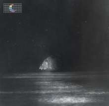 Peter Broderick - Colours Of The Night LP + CD.