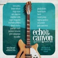 Soundtrack - Echo In The Canyon