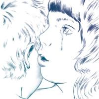 Hercules & Love Affair Omnion LP