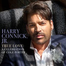 Harry Connick, Jr. True Love: A Celebration Of Cole Porter 2LP