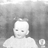 Ty Segall Emotional Mugger LP