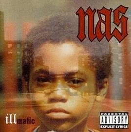 Hiphop Classics op Vinyl