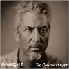 Howe Gelb - Coincidentalist LP