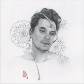 John Mayer The Search For Everything 2LP