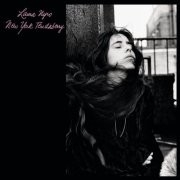 Laura Nyro New York Tendaberry HQ LP