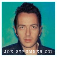Joe Strummer Joe Strummer 001 4LP