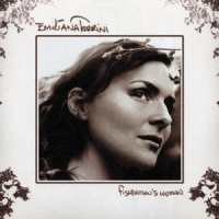 Emiliana Torrini Fisherman S Woman LP