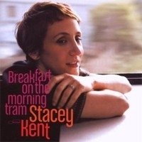 Stacey Kent - Breakfast On The Morning HQ 2LP