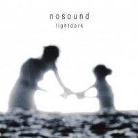 Nosound Lightdark -hq- 2LP