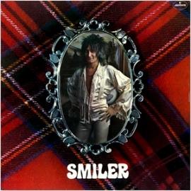 Rod Stewart Smiler 180g LP