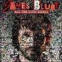 James Blunt - All The Lost Souls LP