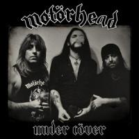 Motorhead Under Cover LP