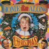 Home Alone 2LP - Green Vinyl