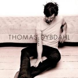 Thomas Dybdahl - Thomas Dybdahl LP
