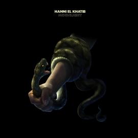Hanni El Katib - Moonlight LP + CD