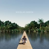 Nicolas Godin Concrete And Glass LP
