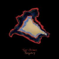 Tyler Childers Purgatory LP