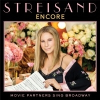 Barbara Streisand Encore: Movie Partners..LP