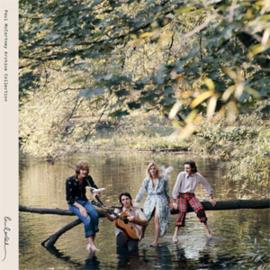 Paul McCartney & Wings Wild Life 180g 2LP