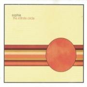 Sophia Infinite Circle LP
