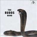 Budos Band Iii LP