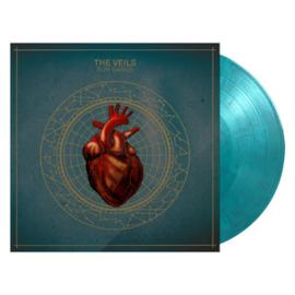 The Veils Sun Gangs LP - Coloured Vinyl-