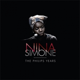 Nina Simone Nina Simone: The Philips Years 180g 7LP Box Set