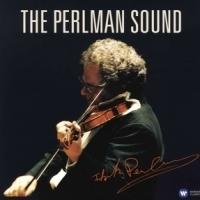 Itzhak Perlman Perlman Sound LP
