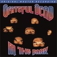 Grateful Dead - In The Dark HQ LP
