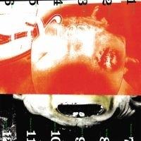Pixies Head Carrier LP