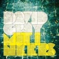 David Gray - Mutineers 2LP