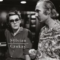 Holger Czukay / David Sylvian Plight & Premonition /premonition/flux & Mutability LP
