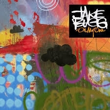 Jake Bugg On My One LP