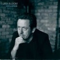 Luka Bloom - Innocence LP