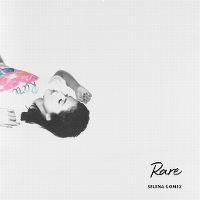 Selena Gomez Rare LP