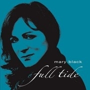 Mary Black - Full Tide HQ LP