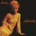 Dusty Springfield - Dusty Definitely LP