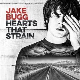 Jake Bugg Hearts That Strain LP