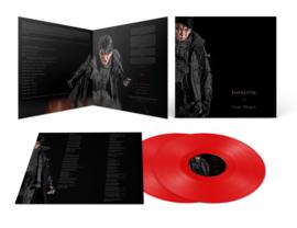 Gary Numan Intruder 2LP - Red Vinyl-