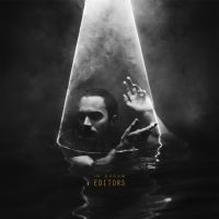Editors - In Dream 2CD -ltd-