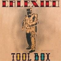 Calexico - Tool Box LP
