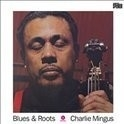 Charles Mingus - Blues And Roots HQ LP